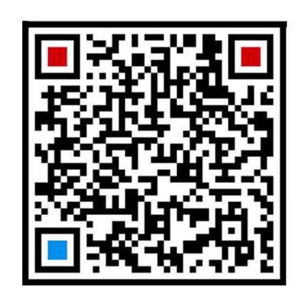 162106498668209.jpg